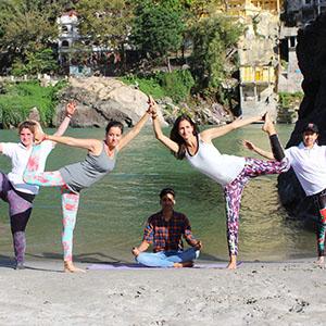 yoga-course-in-rishikesh