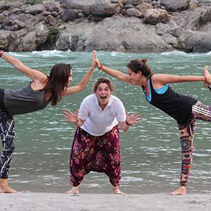 yoga-ttc-class-in-rishikesh